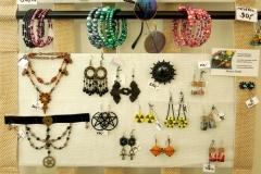 šperky od Monica Otmili