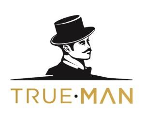Trueman logo