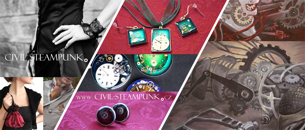 civil-steampunk-propagacni-kolaz